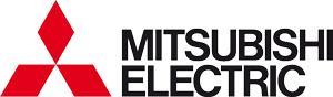Mitsubishi värmepump