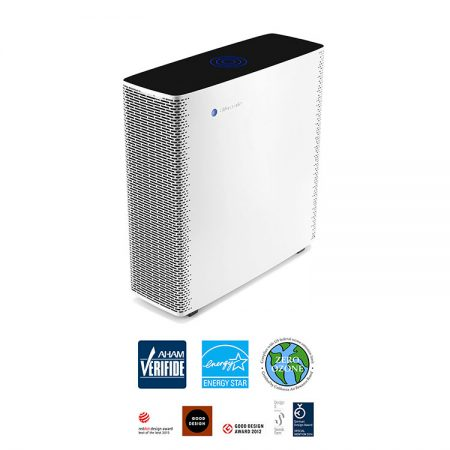 Blueair Sense Polar White