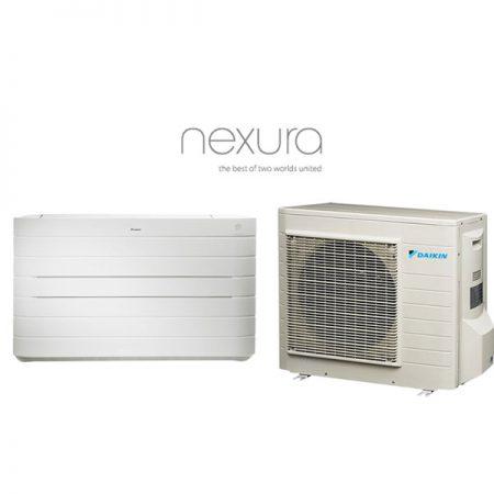 Daikin FVXG50K Nexura