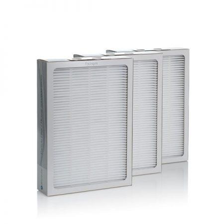 Blueair 500/600 partikelfilter