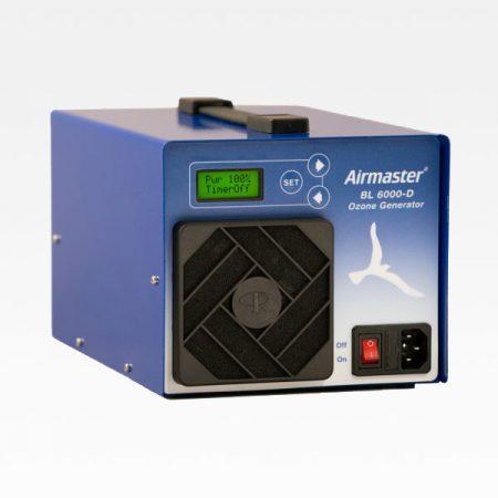 Airmaster BL 6000-D ozonaggregat