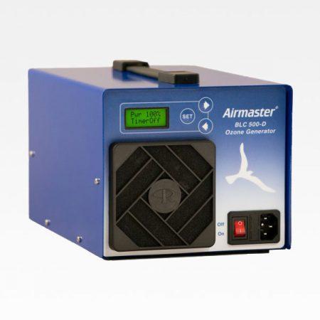 Airmaster BLC 500-D ozonaggregat