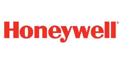Luftkylare från Honeywell