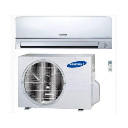 Samsung NS035NHXEA