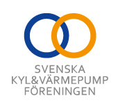SKVP logo