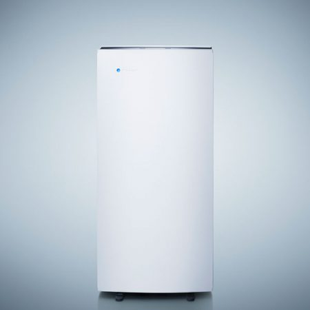 Blueair Pro XL