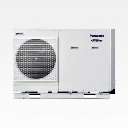 Aquarea WH-MDC05F3E5