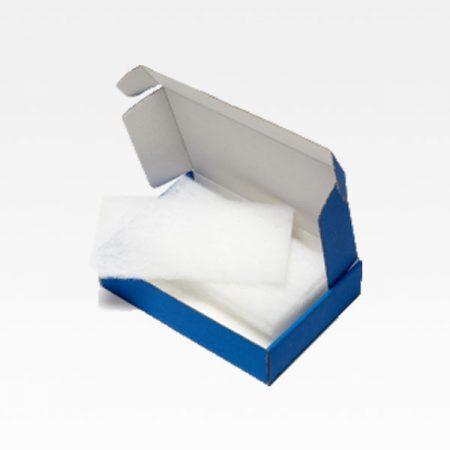 airgreen airstar filtersats 5+5-pack för regelbundet filterbyte