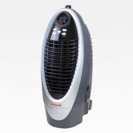 Honeywell CS10XE luftkylare aircooler