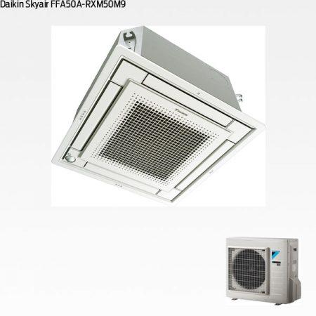 Daikin FFA50A-RXM50M9