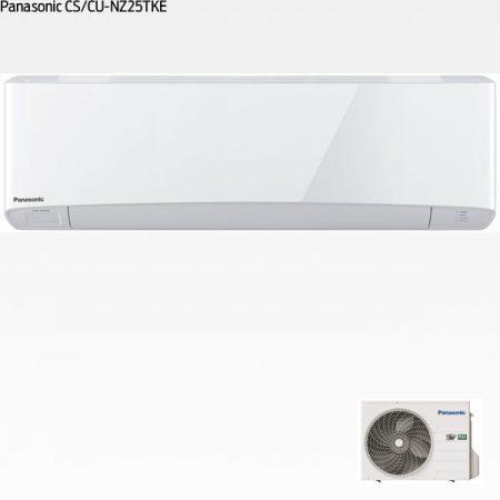Panasonic NZ25TKE