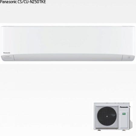 Panasonic NZ50TKE