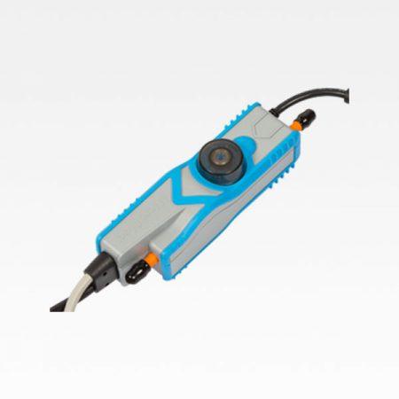 MicroBlue dräneringspump med liten smart reservoir